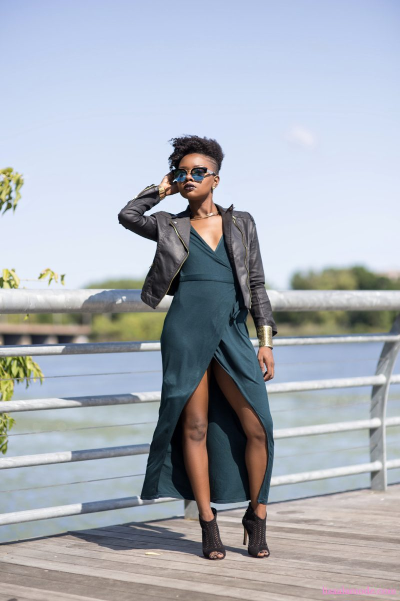 black-fashion-blogger-street-style4