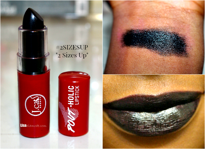 black-lipstick-swatch-dark-skin