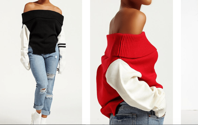 black-owned-fashion-companies23