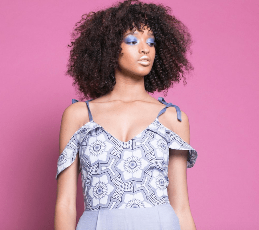 black-owned-fashion-companies24