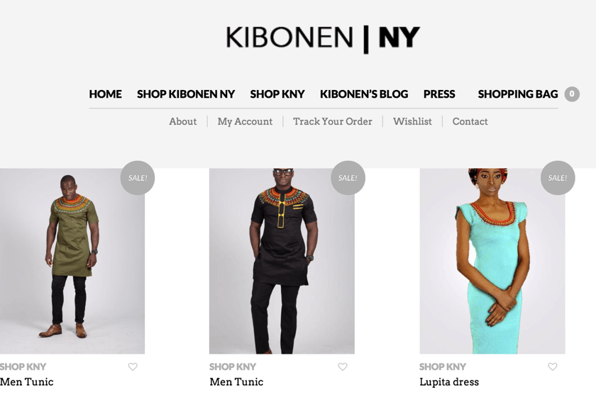 black-owned-fashion-companies