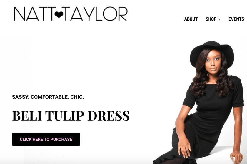 black-owned-fashion-companies32