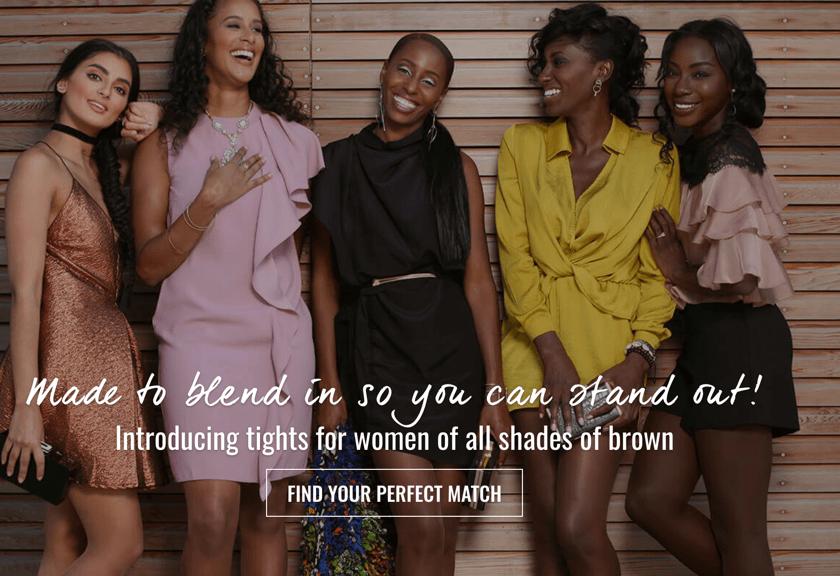 black-owned-fashion-companies39