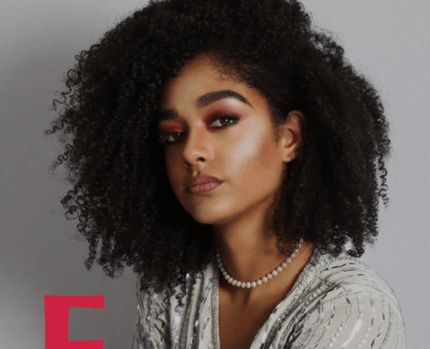 black-owned-fashion-companies47