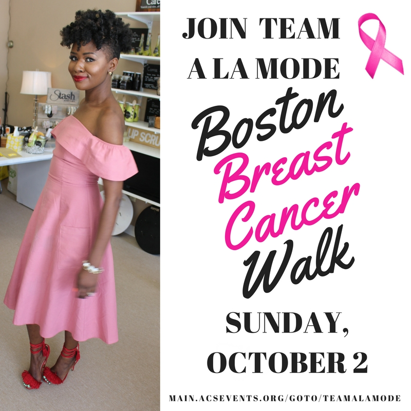 boston-breast-cancer-walkV