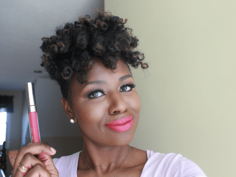 MATTE-LIPSTICKS-THAT-WONT-DRY-OUT-YOUR-LIPS