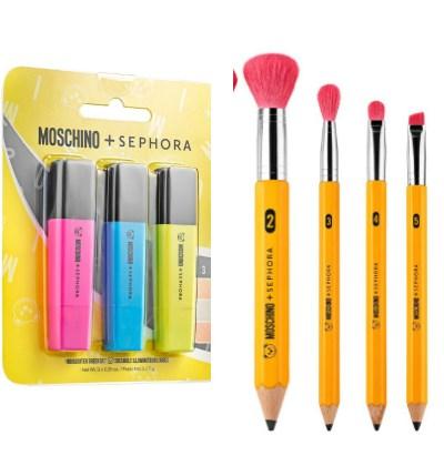 crayon-case-sephora-moschino-rips-off