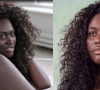 danielle-brooks-people-magazine-world-most-beautiful