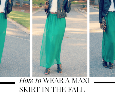 fall-maxi-outfit