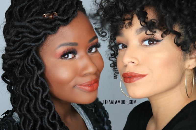 fenty-mattemoiselle-Shawty-lipstick-dark-skin-review
