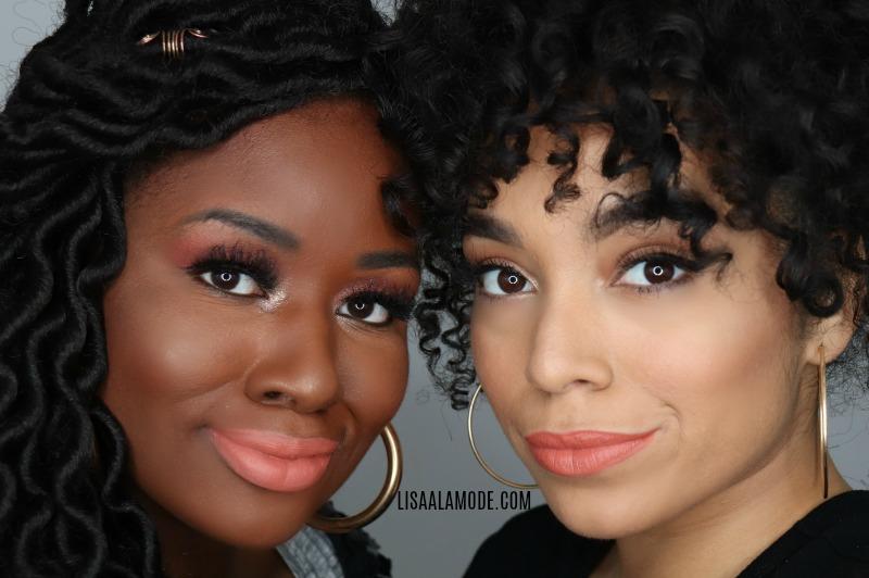 fenty-mattemoiselle-s1ngle-lipstick-dark-skin-review