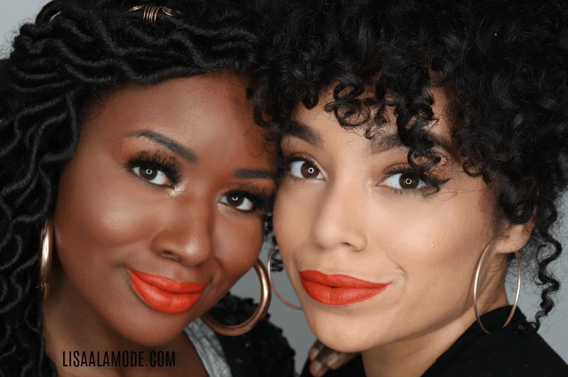 fenty-mattemoiselle-freckled-fiesta-lipstick-dark-skin-review