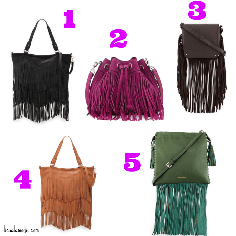 fringe-purses-on-sale
