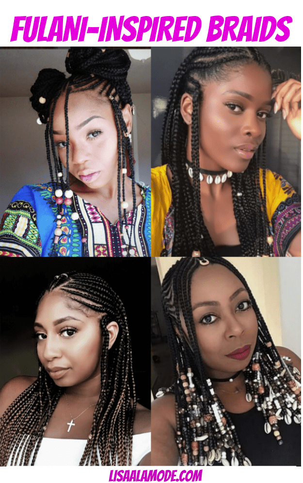 fulani-braids-pinterest