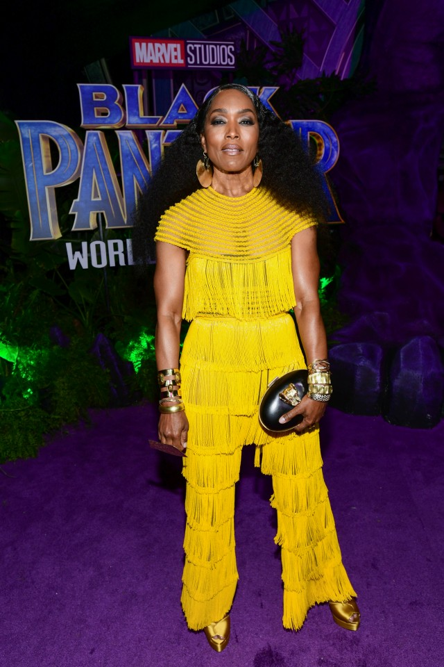 black-panther-premier-pictures-angela-bassett