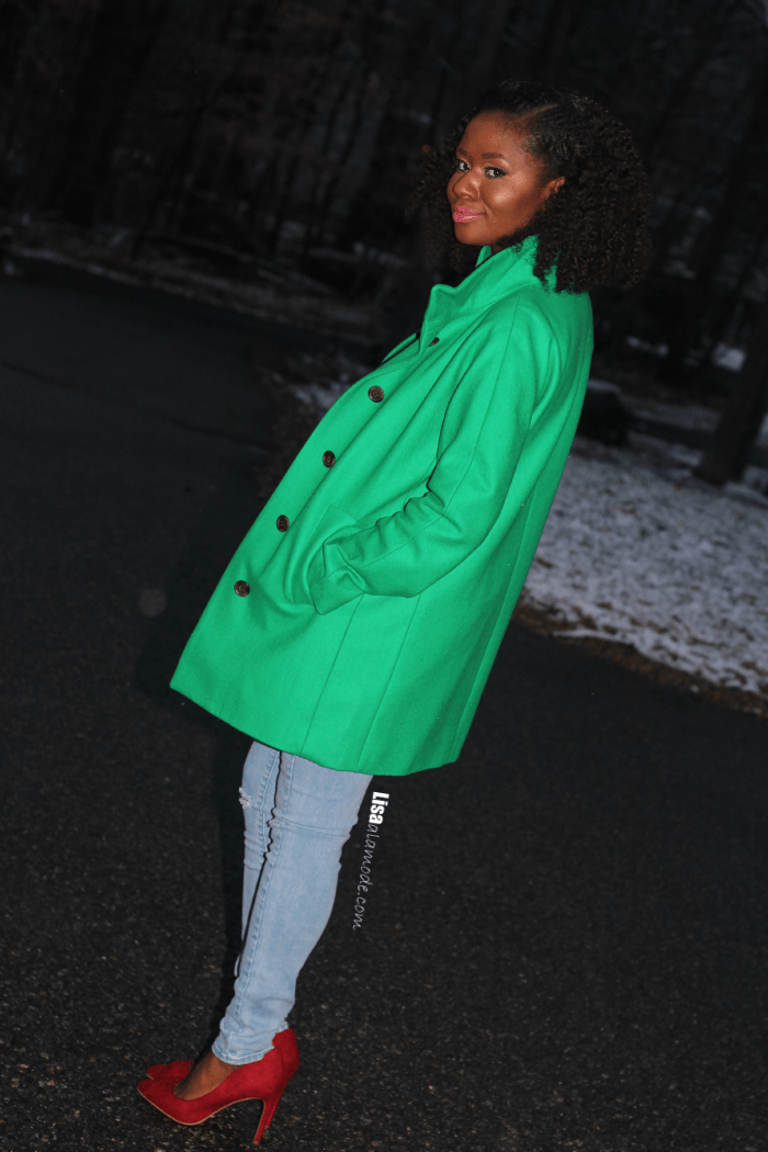 green-jacket-outfit