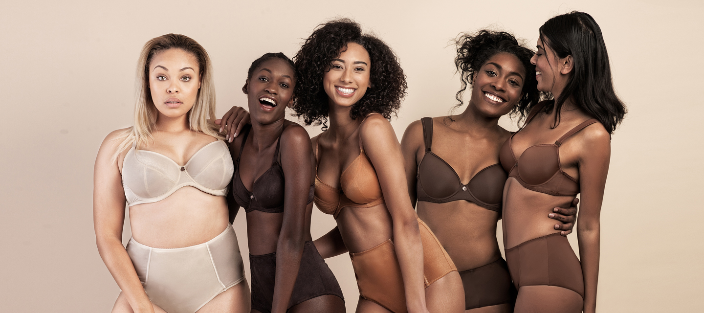 black-owned-lingerie-company