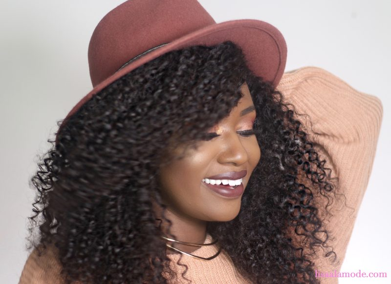 how-to-make-a-wig-look-natural-feature