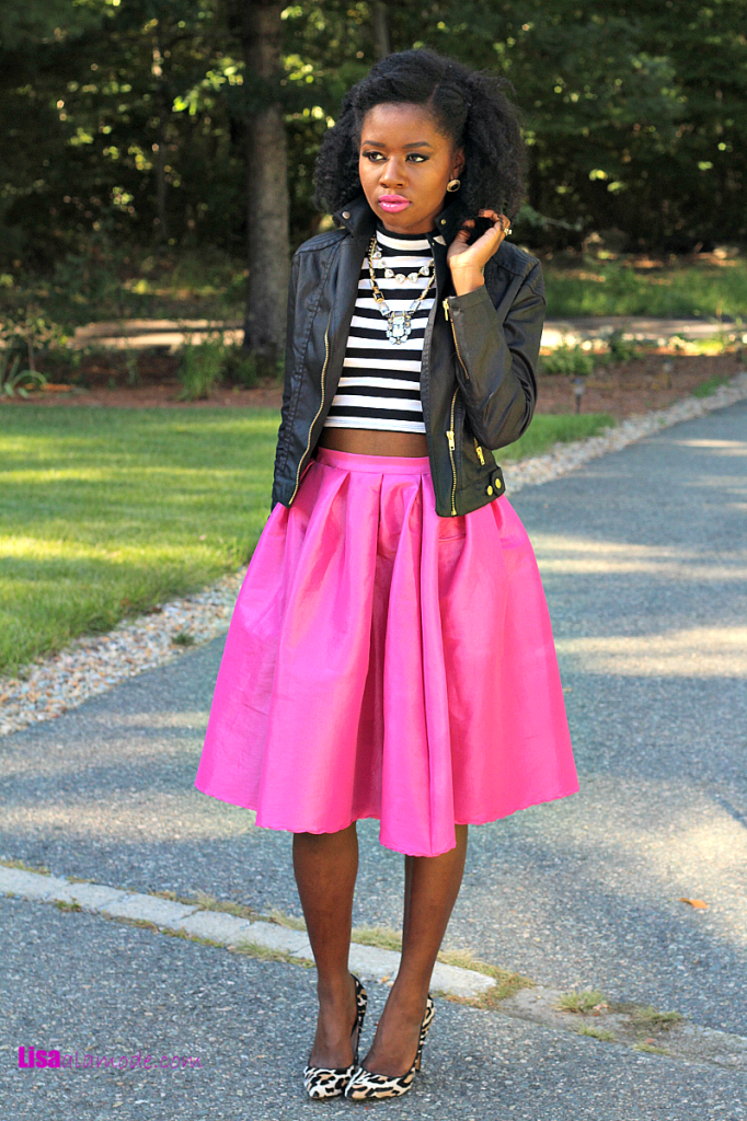 PINK-SHEINSIDE-SKIRT