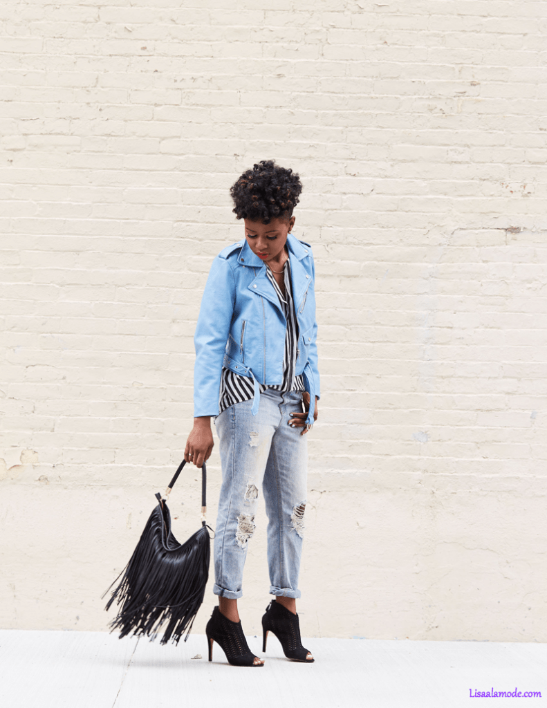 how-to-slay-in-a-light-blue-moto-jacket11
