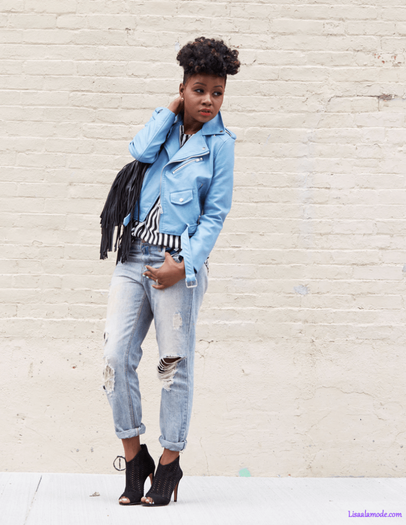 how-to-slay-in-a-light-blue-moto-jacket12