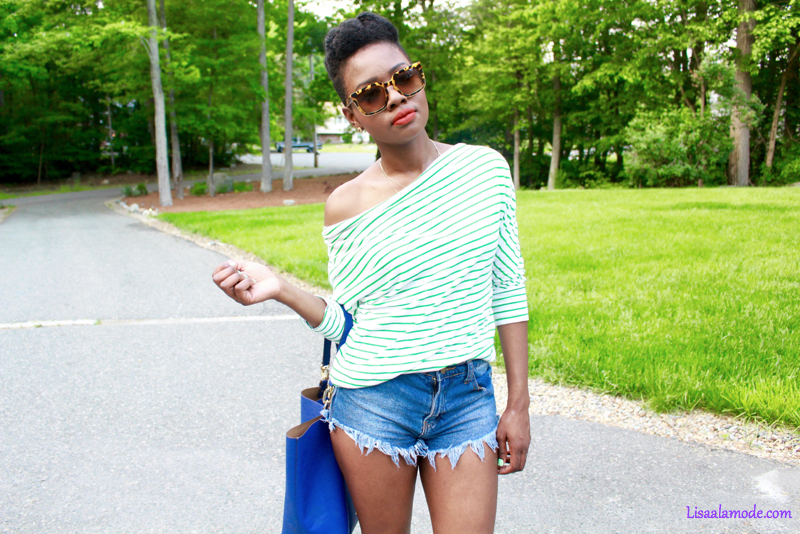 black-fashion-blogger-lisa-a-la-mode