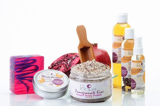 black-owned-skincare-company