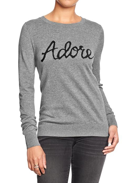 OLD-NAVY-ADORE-SWEATER