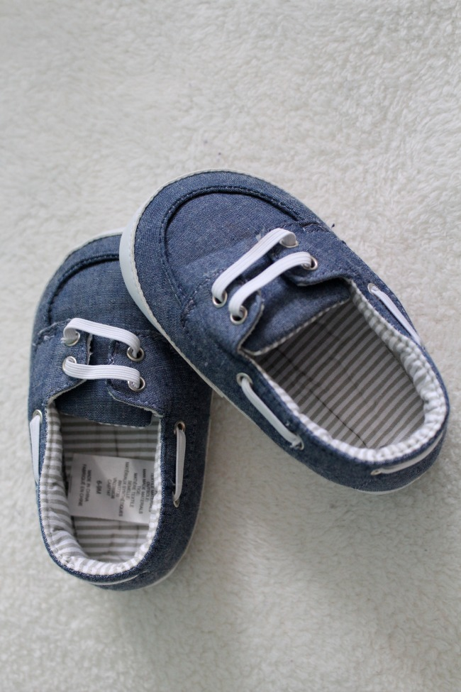 jbboatshoes.jpg