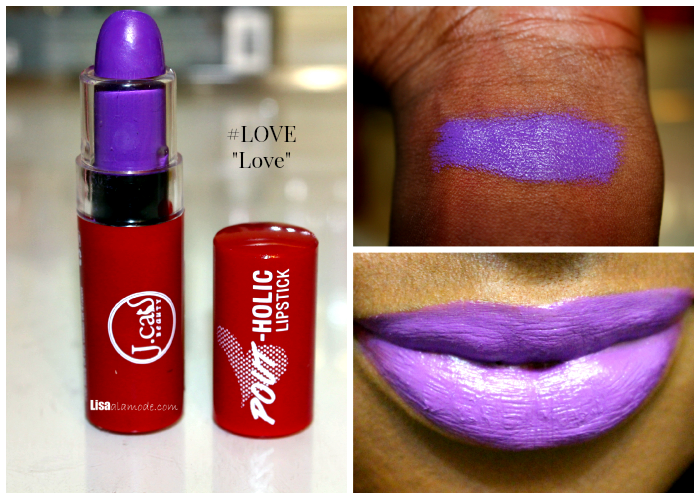 jcat-beauty-pout-holic-love-swatch