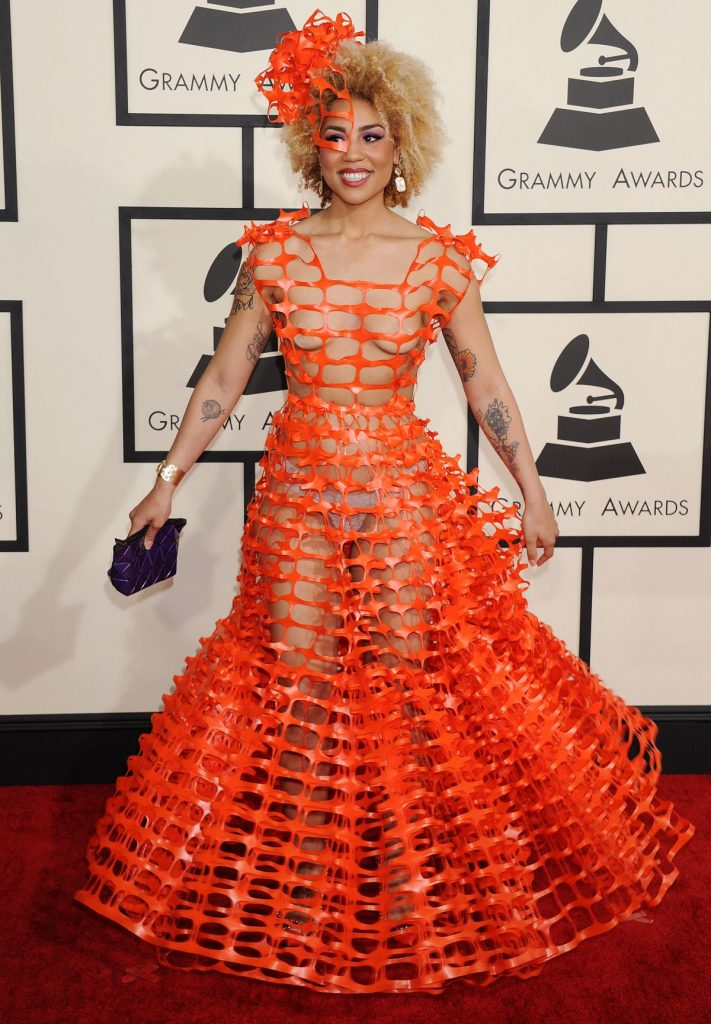 joy-villa-at-2015-grammy-awards-in-los-angeles_1