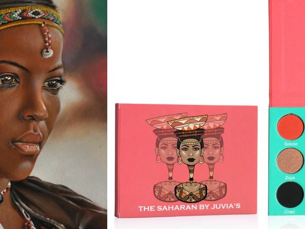 juvia's-place-saharan-palette-review-swatches-dark-skin2