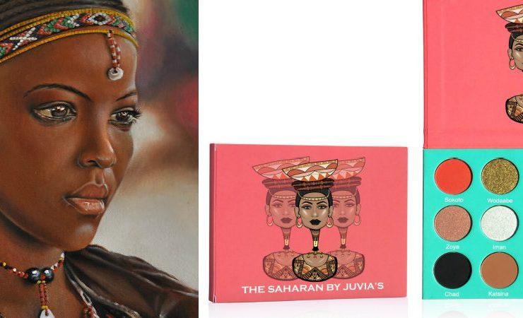 juvia's-place-saharan-palette-review-swatches-dark-skin2