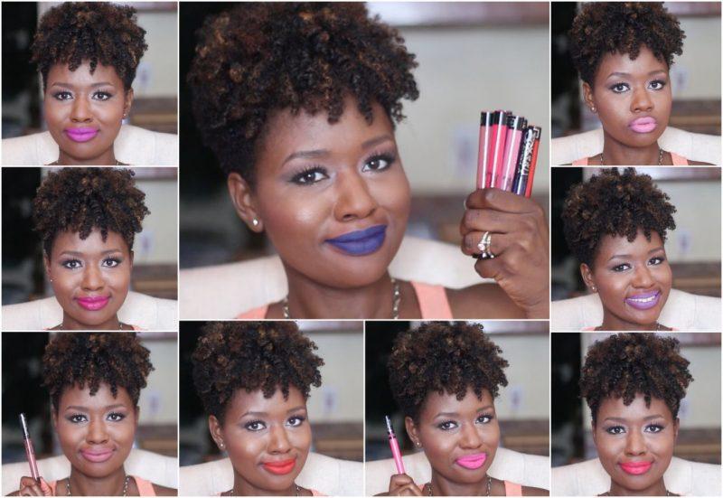 kat-von-d-everlasting-liquid-lipsticks