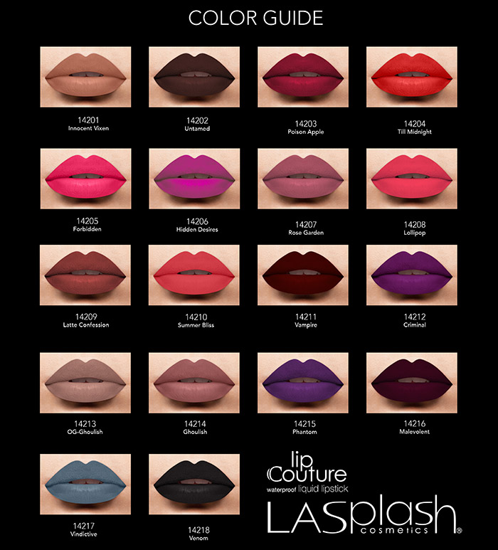 LA-SPLASH-LIP-COUTURE-REVIEW