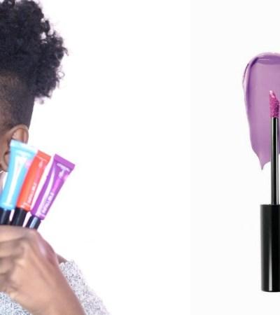 loreal-infallible-lip-paint-dark-skin-feature