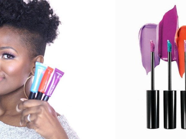 loreal-infallible-lip-paint-dark-skin-feature