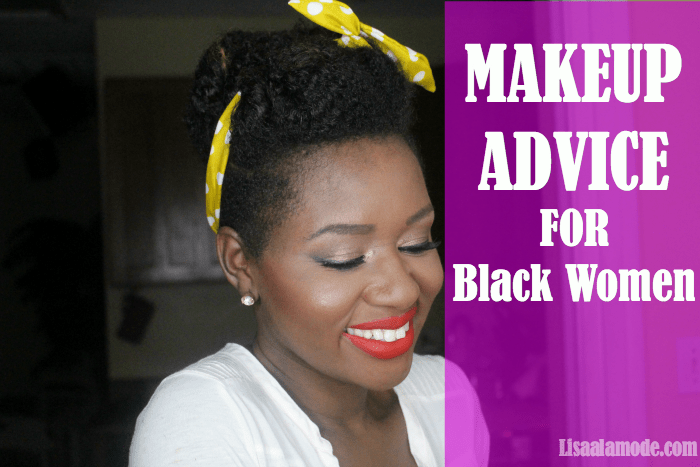 makeup-tips-for dark skin