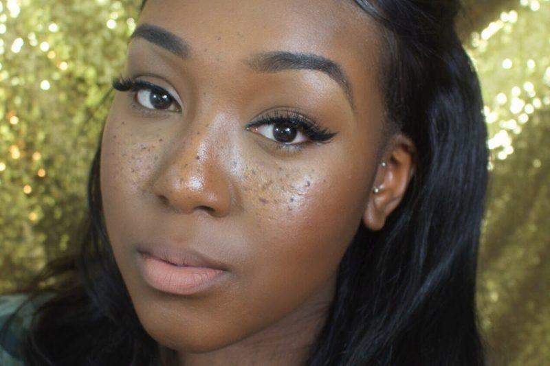 faux-freckles-trend