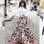 michelle-Williams-Fashion
