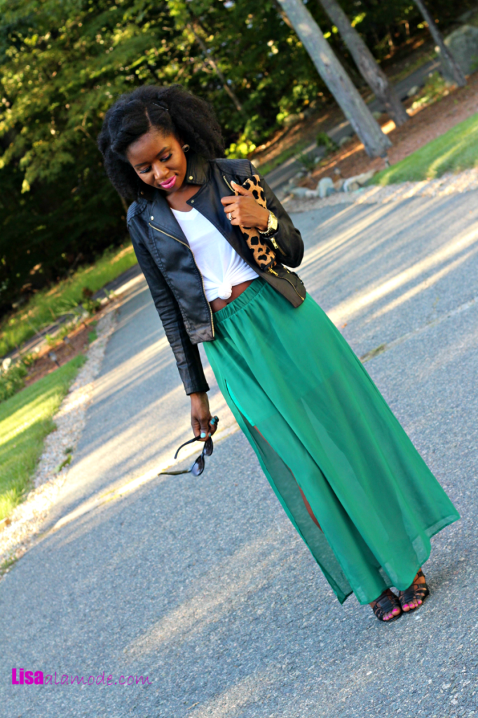 moto-jacket-maxi-skirt-outfit