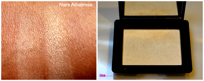 Nars-Albatross-Swatch-on-Dark-Skin