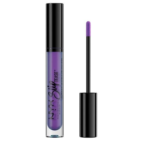 nyx-slip-tease-full-color-lip-oil