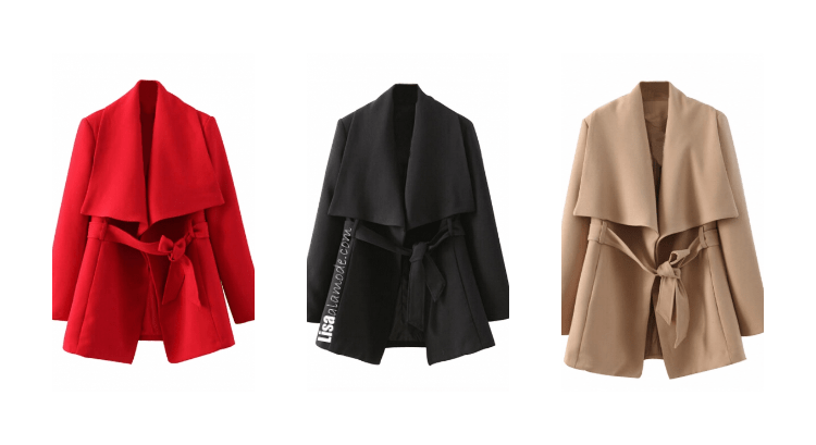 oasap-cape-coat