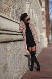 what-to-wear-with-a-fur-coat