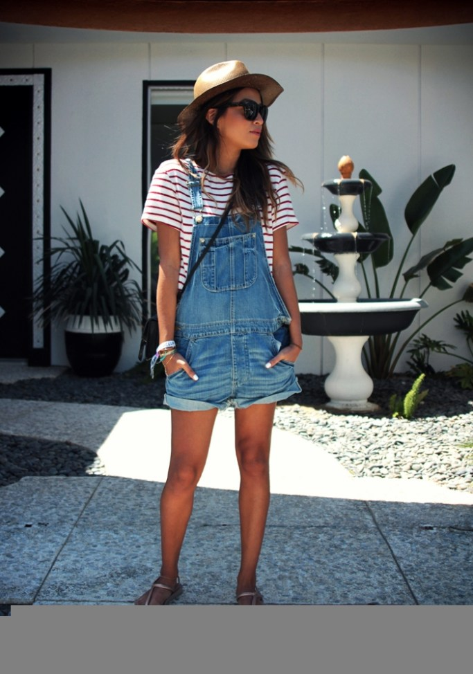 overalls-outfit