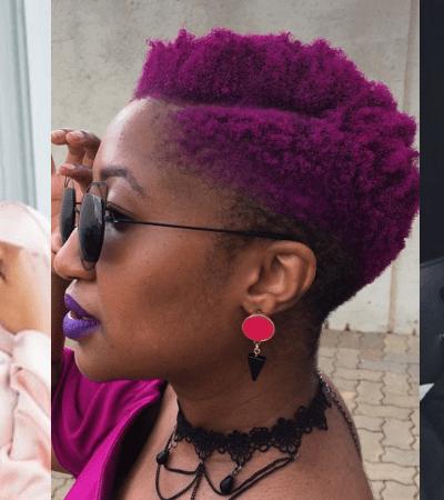 pink-natural-hair