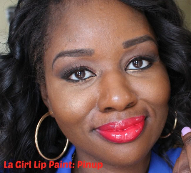 la-girl-lip-paint-swatch-pinup-dark-skin