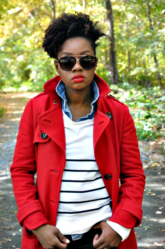 red-coat-outfit-black-fashion-blogger