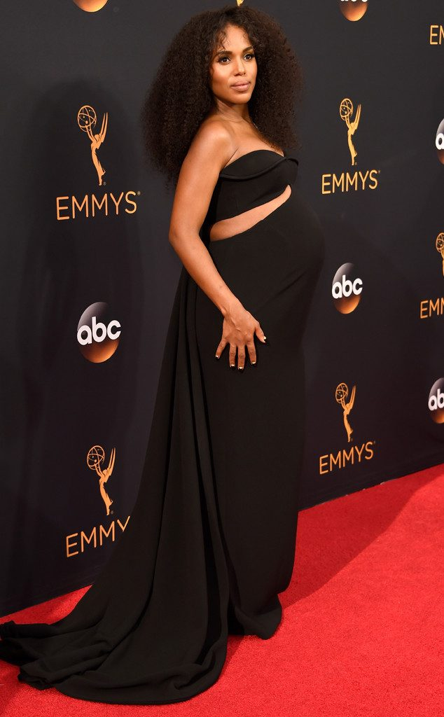 rs_634x1024-160918171005-634-emmy-awards-arrivals-kerry-washington